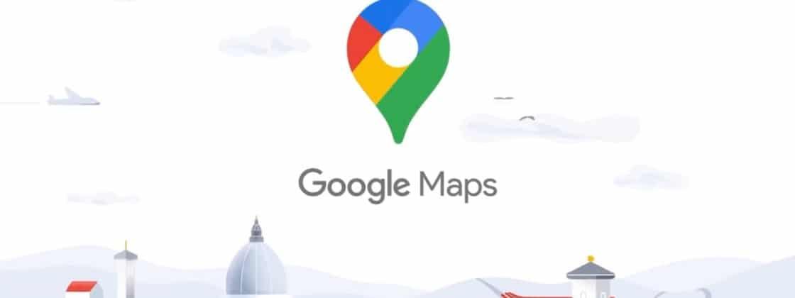 Plus Codes: Google Maps lança códigos que substituem endereços