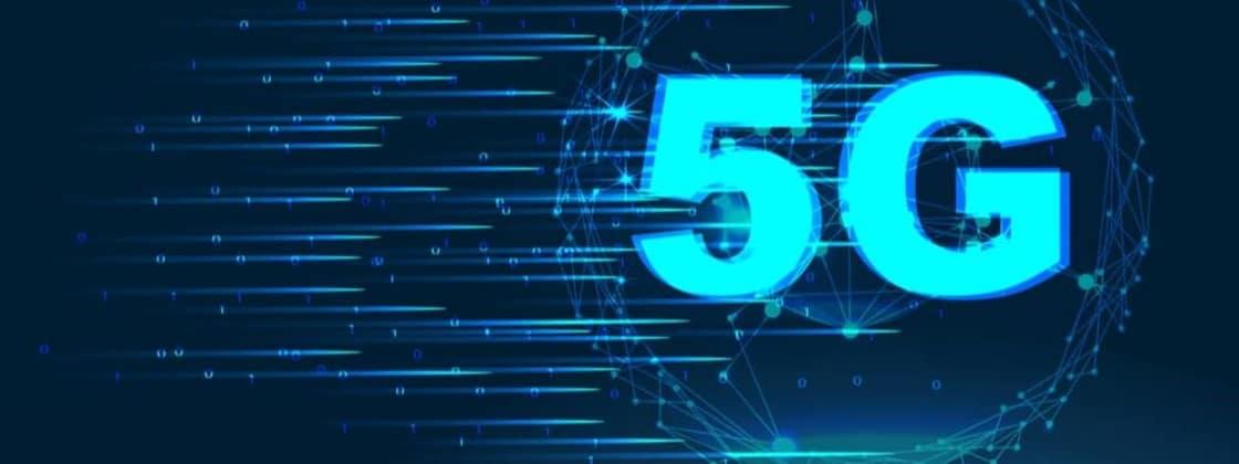 5G chega a São Paulo e Rio de Janeiro na semana que vem