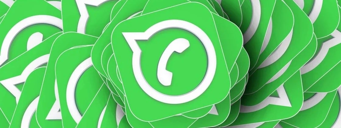 WhatsApp Pay deverá começar em breve, diz BC